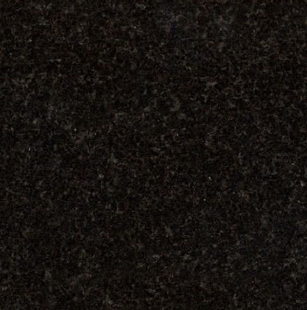 Varpaisjarvi Black Granite