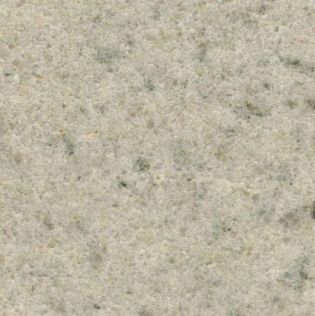 Vaskojoki Anorthosite Granite