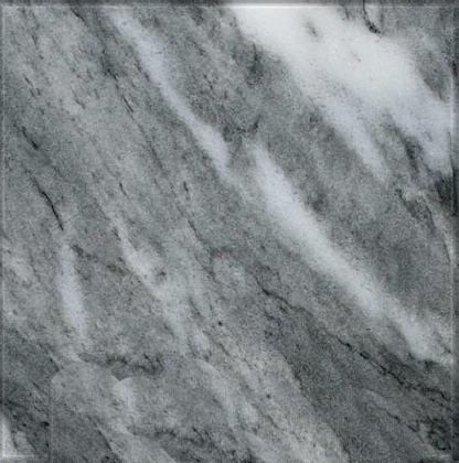 Vathilakkos Drama Semi White Marble