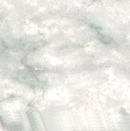 Vathilakos Green Marble