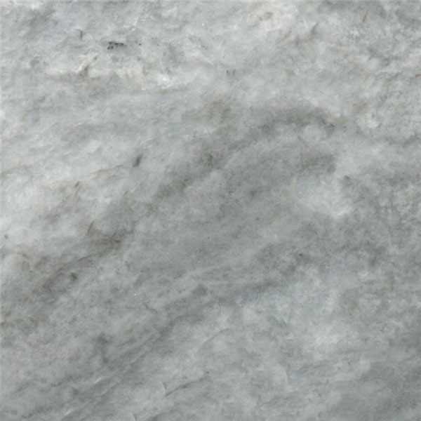 Vathilakos Semi White Marble