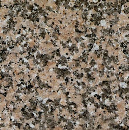 Veekraal Granite