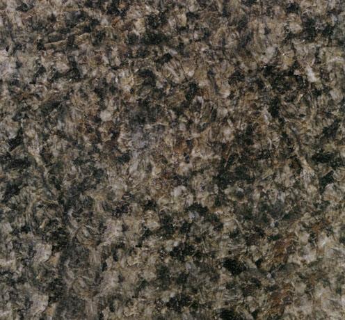 Veldt Green Granite