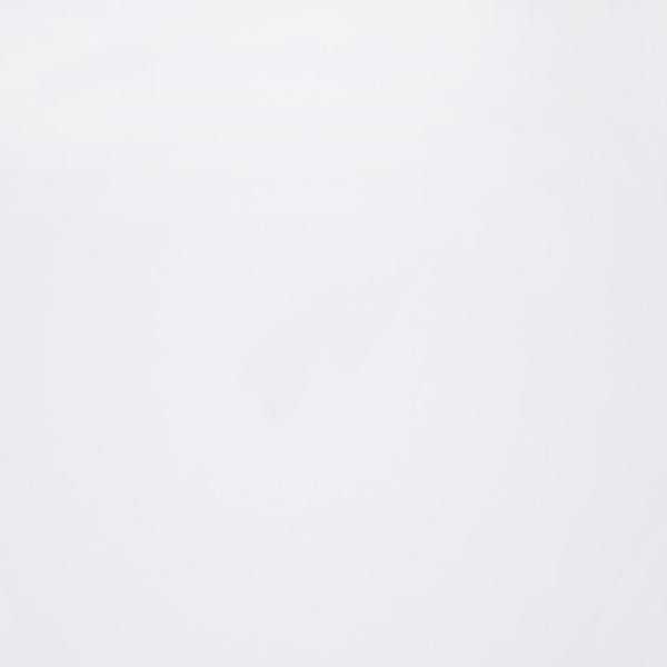 Vena Pure White  Quartz - White Quartz