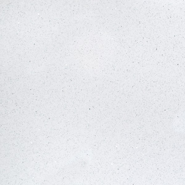 Vena White Galaxy Quartz - White Quartz