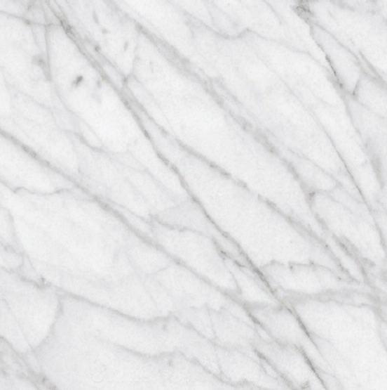 Venatino Betogli Marble