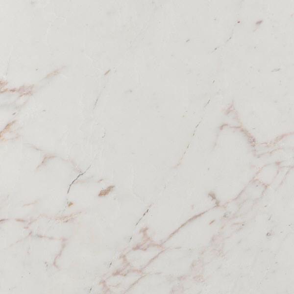 Venatino Tipo Calacato Marble