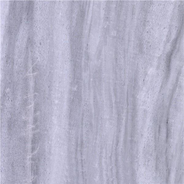 Venato White Marble