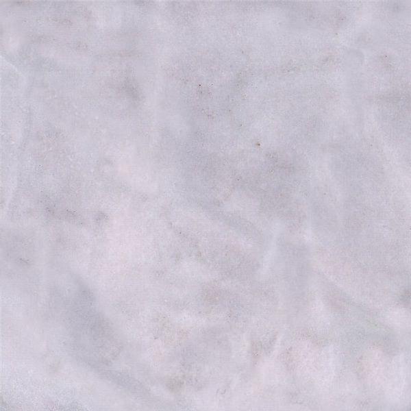 Vencac Beli Marble