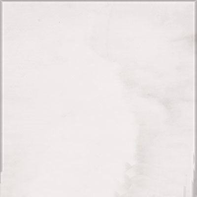 Veneto White Marble