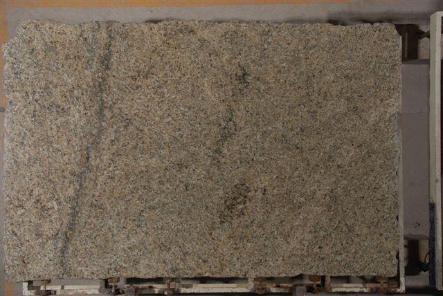 Venezian Gold Slabs Hot Selling Beige Granite Slabs
