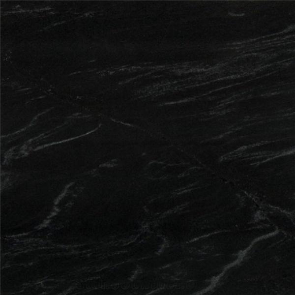 Venus Black