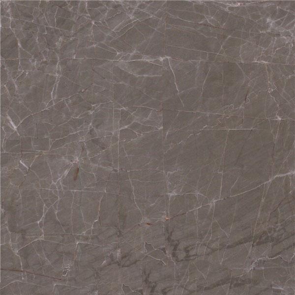 Venus Gray Marble