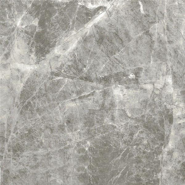 Venus Grey Marble