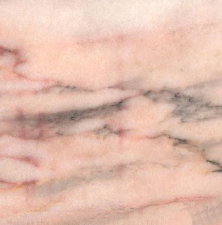 Venus Rosa Marble