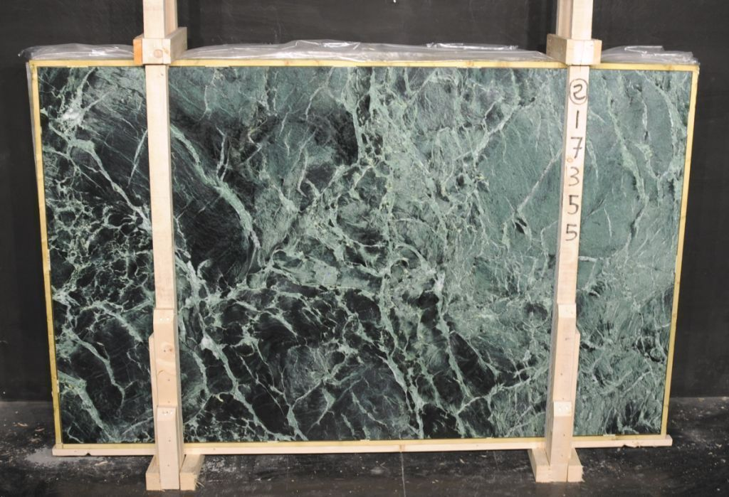 Verde Alpi Marble Slabs Italian Green Marble Stone Slabs
