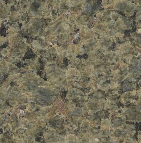 Verde Antique Granite