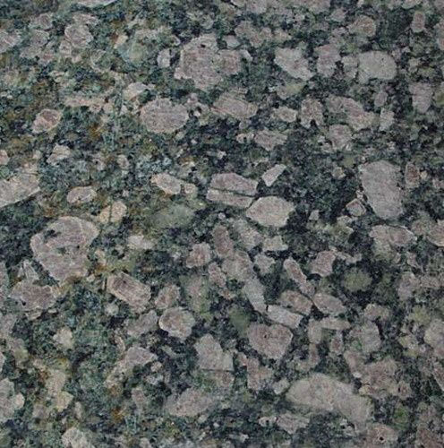 Verde Baltica Granite
