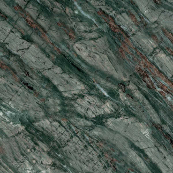 Verde Chain Quartzite