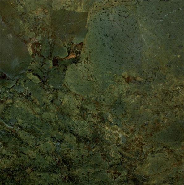 Verde Fantastico Quartzite