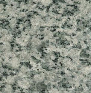 Verde Gala Granite