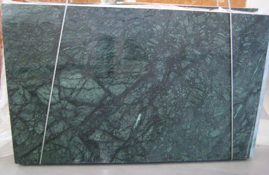 Verde Guatemala Slab Green Marble Slabs