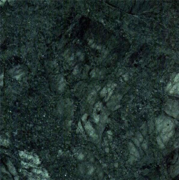 Verde Guatemala Unito Marble Color