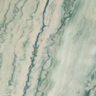 Verde Jaspe Marble