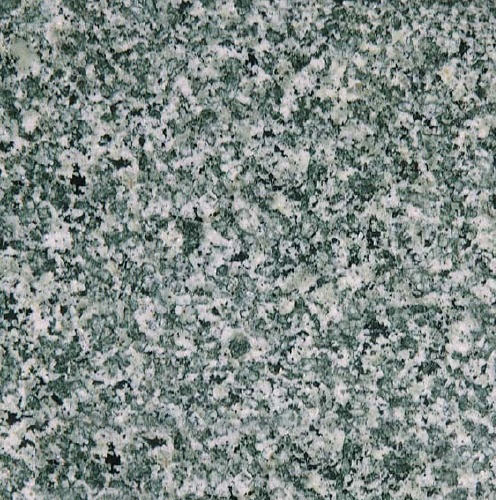 Verde Mergozzo Granite