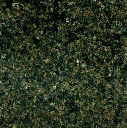 Verde Olivo Granite
