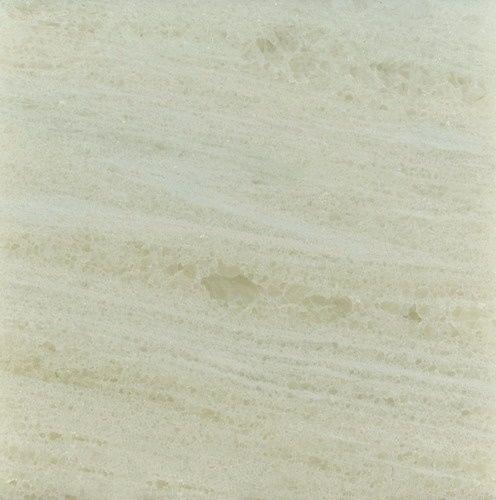 Verde Panama Marble