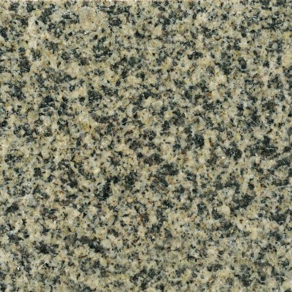 Verde Pozo Granite
