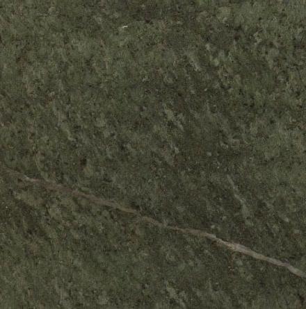 Verde Varzeas Marble