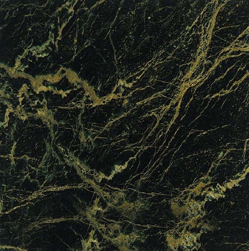 Italy Ask For Quote Verde Absolute Marble