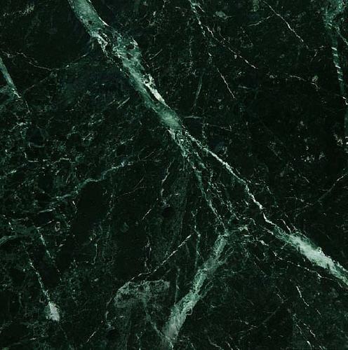 Verde Acceglio Marble