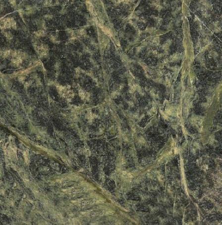 Verde Alaki Marble