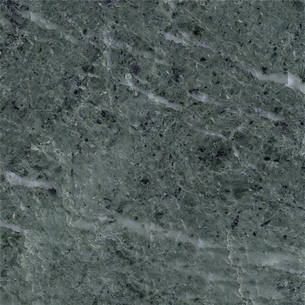 Verde Alpi Chiaro Marble