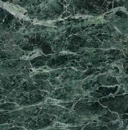Verde Alpi Scuro Marble