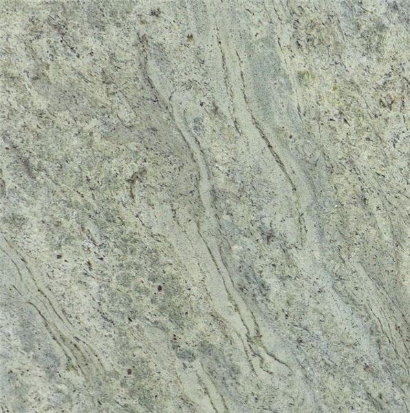 Verde Aquario Granite