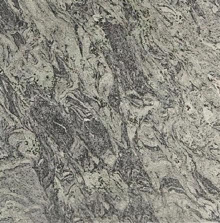 Verde Aquarius Granite
