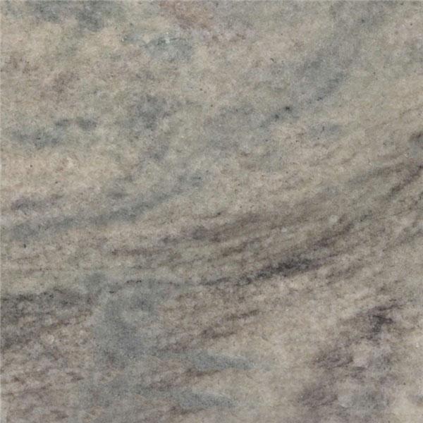 Verde Aroche Marble