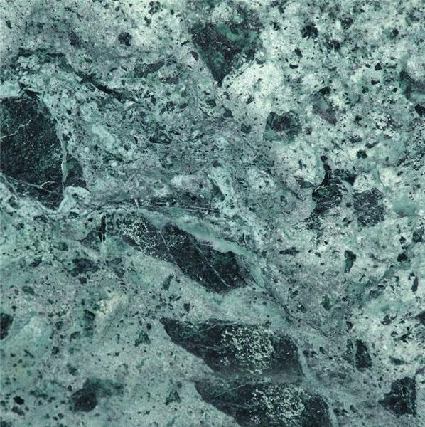 Verde Aver Marble