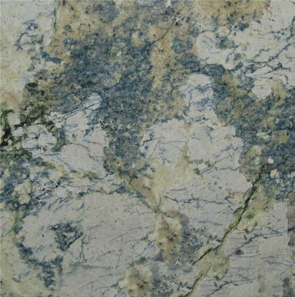 Verde Barricato Marble