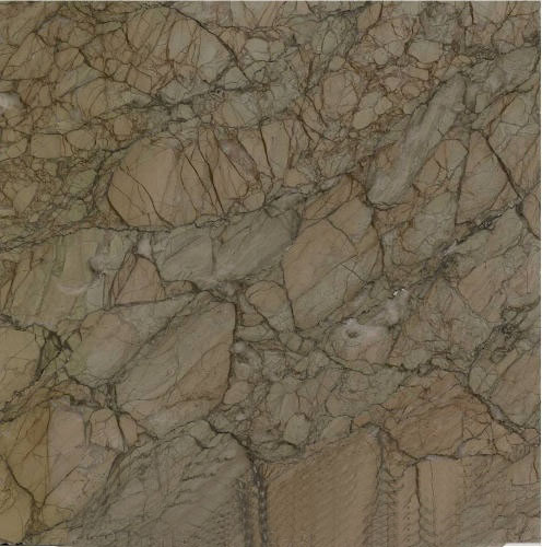 Verde Candia Marble