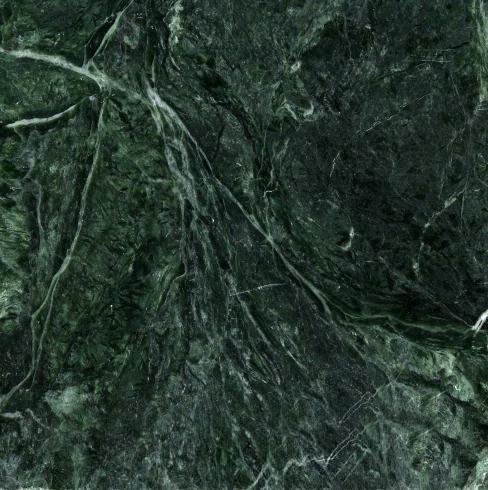 Verde Cesana Marble