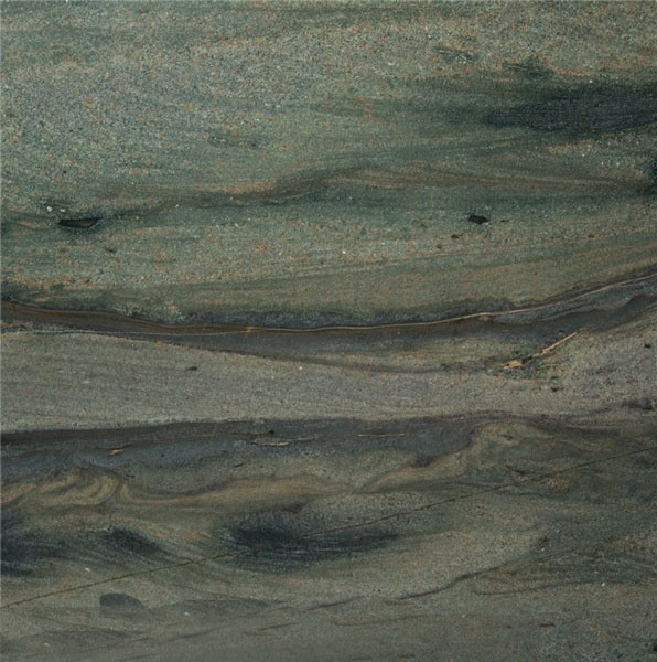 Verde Chianti Granite