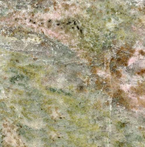 Verde Crema Granite