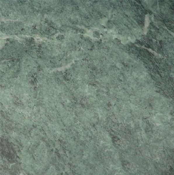 Verde Cretaz Marble