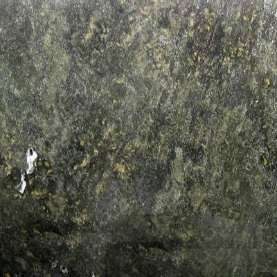 Verde Dorado Granite