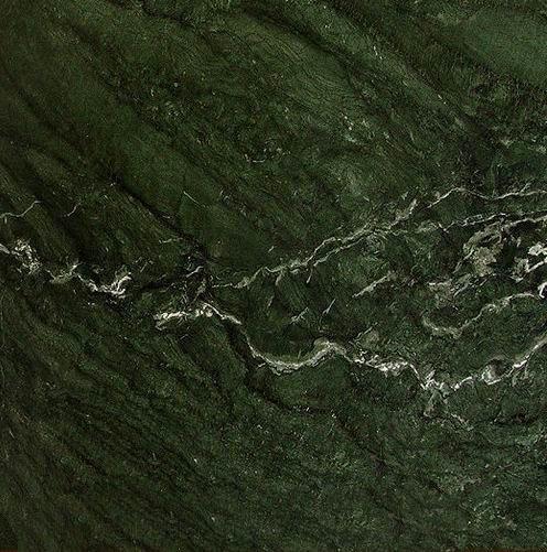 Verde Elegante Granite